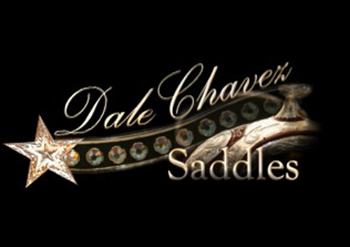 Dale Chavez Saddles